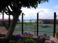 TennisCourts_550