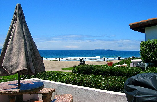 Rosarito Beach Vacation Als Make The Perfect Getaway